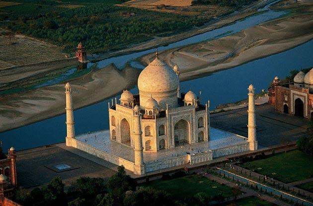 Taj-Mahal1