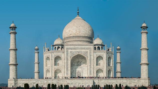 Taj-Mahal2