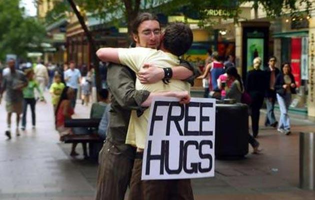 besplatni-zagrljaji