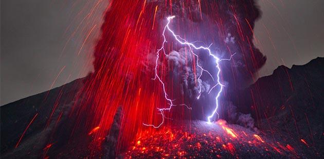 Ljepota munja - Page 3 Munje-i-vulkan