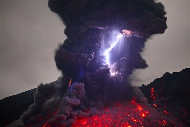 munje-i-vulkan1