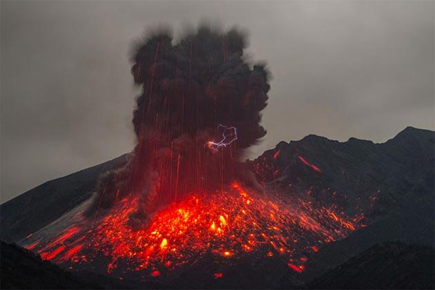 Munje i gromovi Munje-i-vulkan2