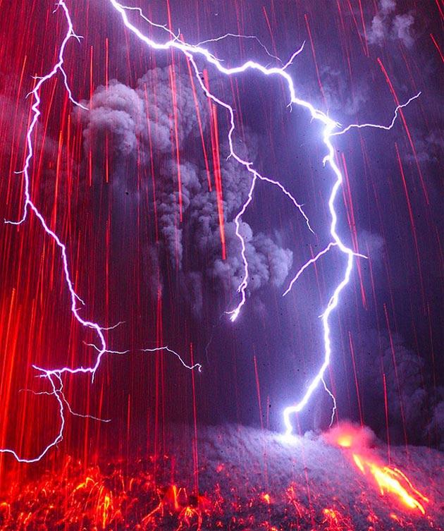 munje-i-vulkan3