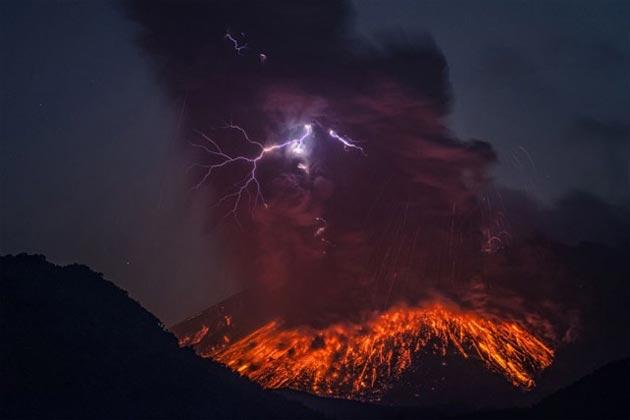 munje-i-vulkan5