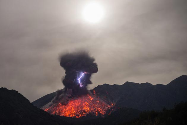 munje-i-vulkan6