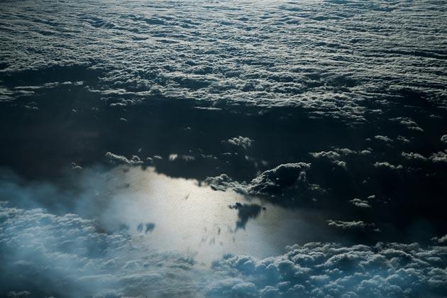 oblaci1