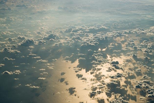 oblaci10