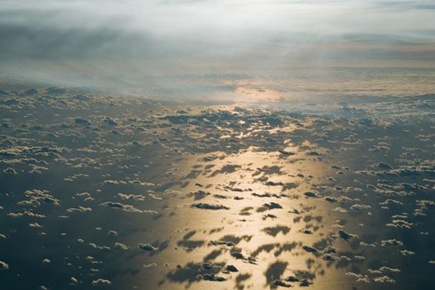 oblaci11