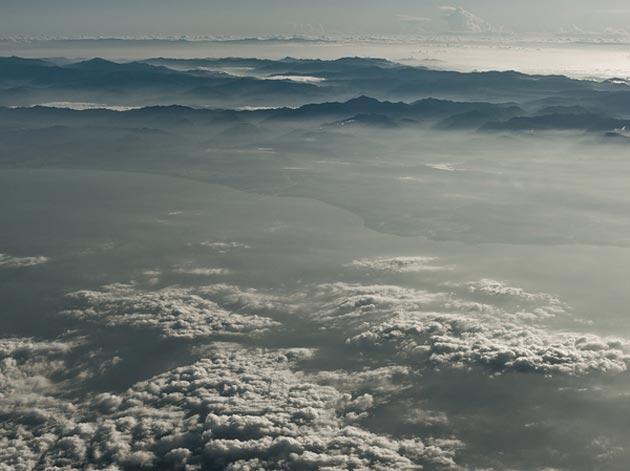 oblaci12