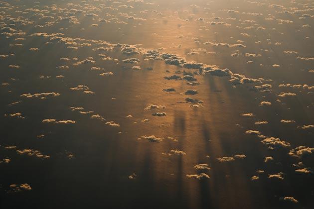 oblaci13