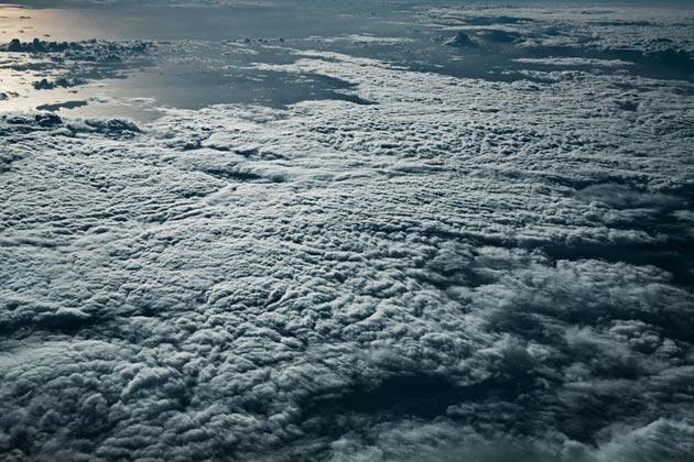 oblaci3