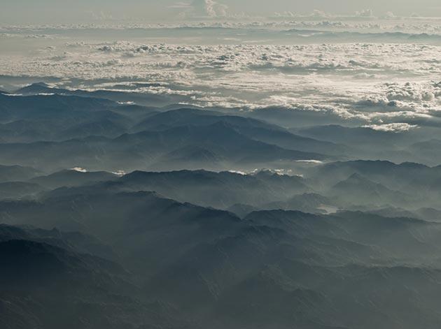 oblaci4