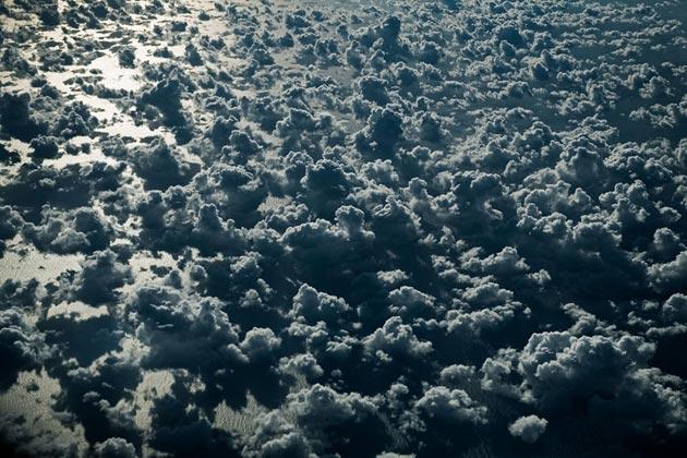 oblaci5