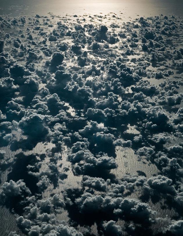 oblaci6