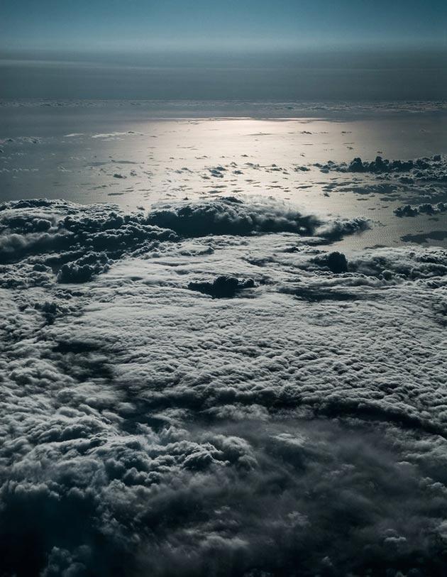 oblaci8