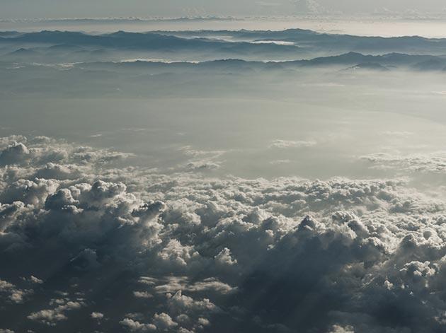 oblaci9