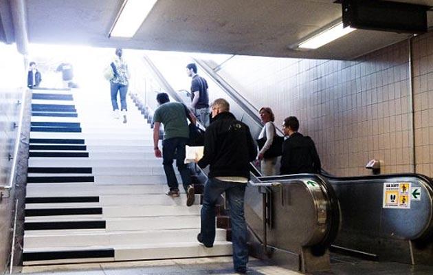 piano-stepenice