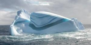prugasti-ledenjaci