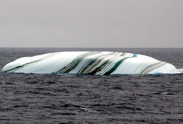 prugasti-ledenjaci1
