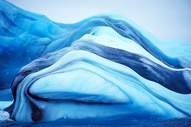 prugasti-ledenjaci2