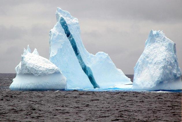 prugasti-ledenjaci4