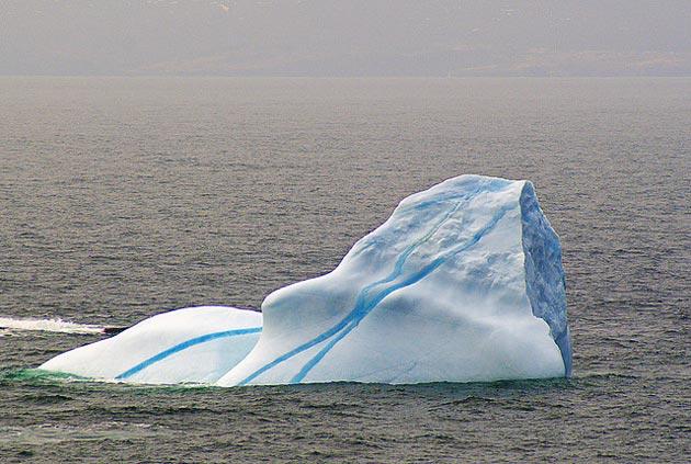 prugasti-ledenjaci5