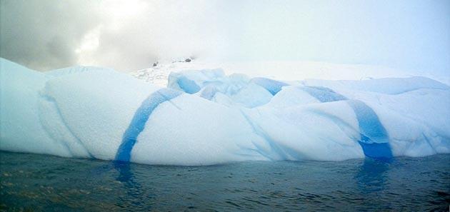 prugasti-ledenjaci6