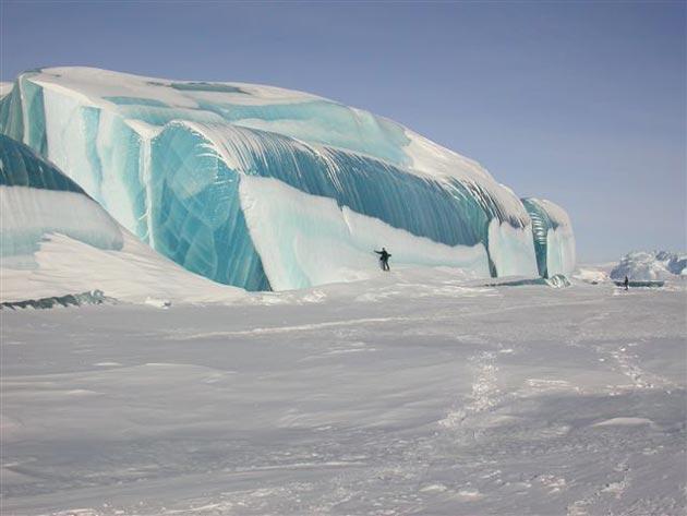 prugasti-ledenjaci7