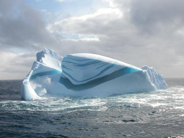 prugasti-ledenjaci8