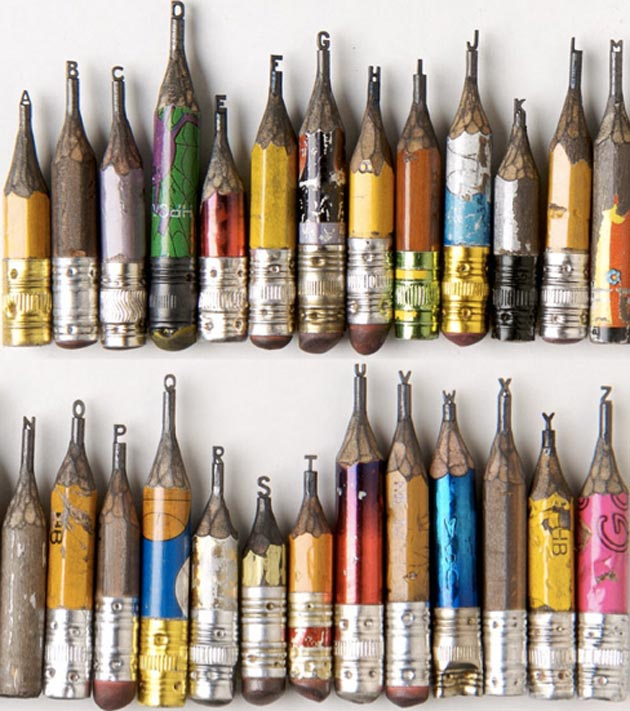 rezbarije-na-olovkama4