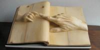 skulpture-od-drveta