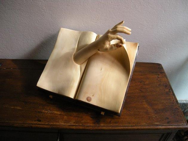 skulpture-od-drveta12