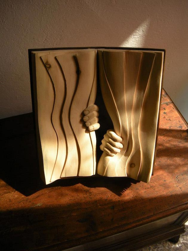 skulpture-od-drveta6