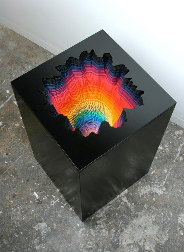 skulpture-od-papira1