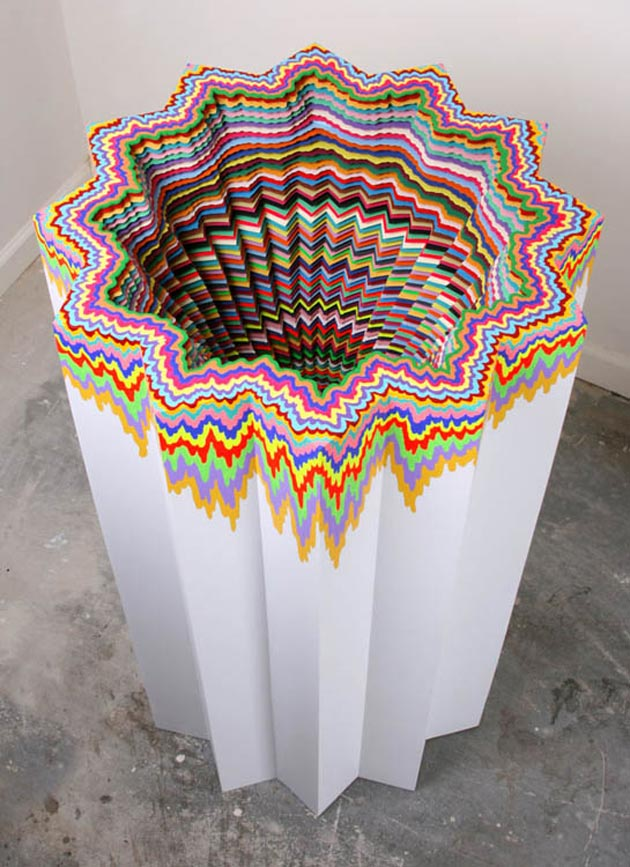 skulpture-od-papira6