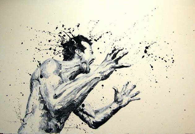 slike-naslikane-prstima2