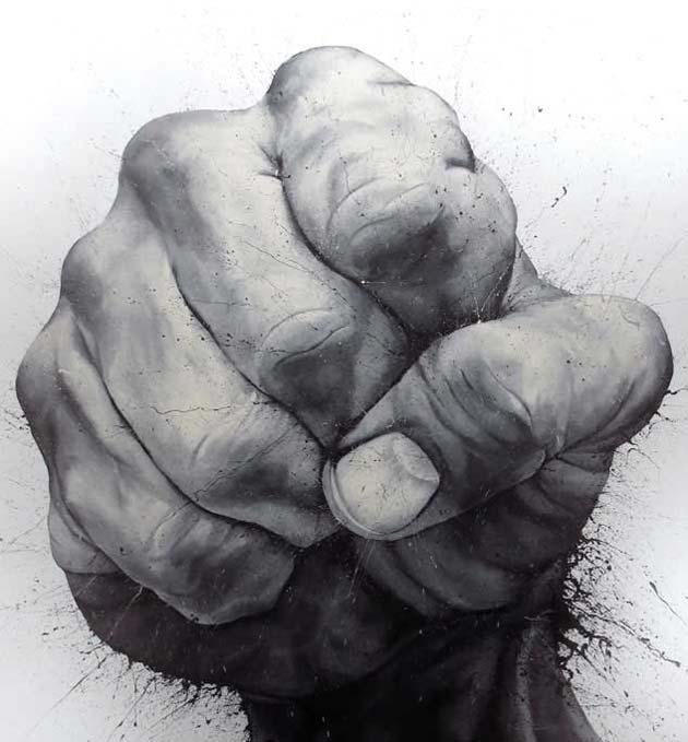 slike-naslikane-prstima3