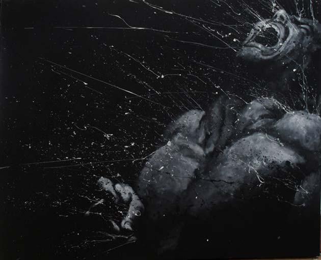 slike-naslikane-prstima7