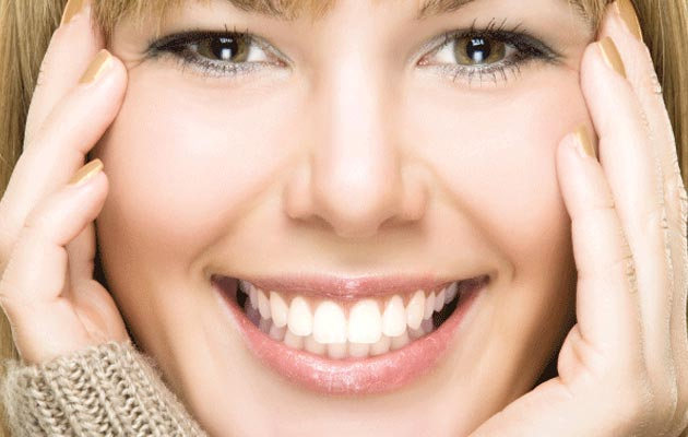 Bonus savjet 1: Budite nasmijani! Prema nekim istrživanjima, 10-15 minuta smijanja sagori čak oko 50 kalorija.
