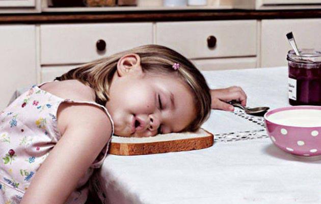 REM faza sna zauzima oko 20–25 posto ukupnog sna. Dešava se u nekoliko (prosjek 4-5) navrata koji su vrlo kratki na početku noći, a najduži na kraju.