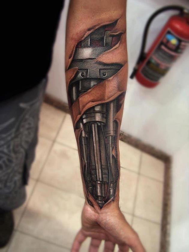 tetovaze1