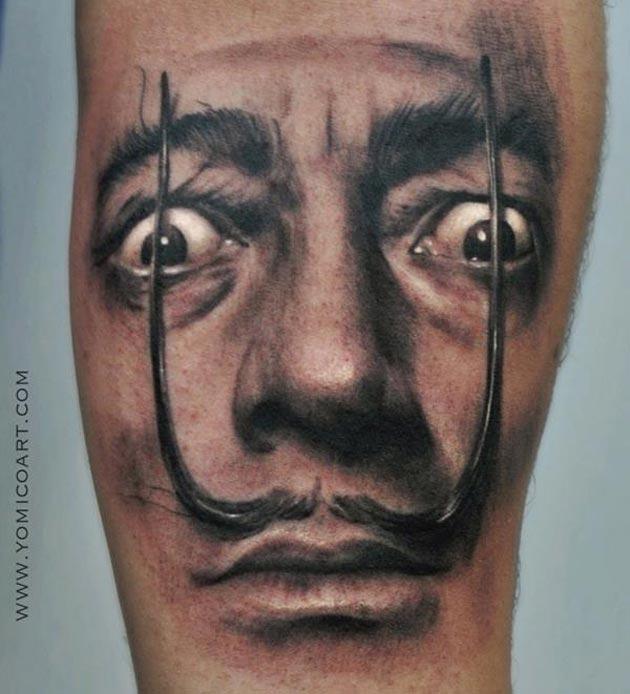 tetovaze11