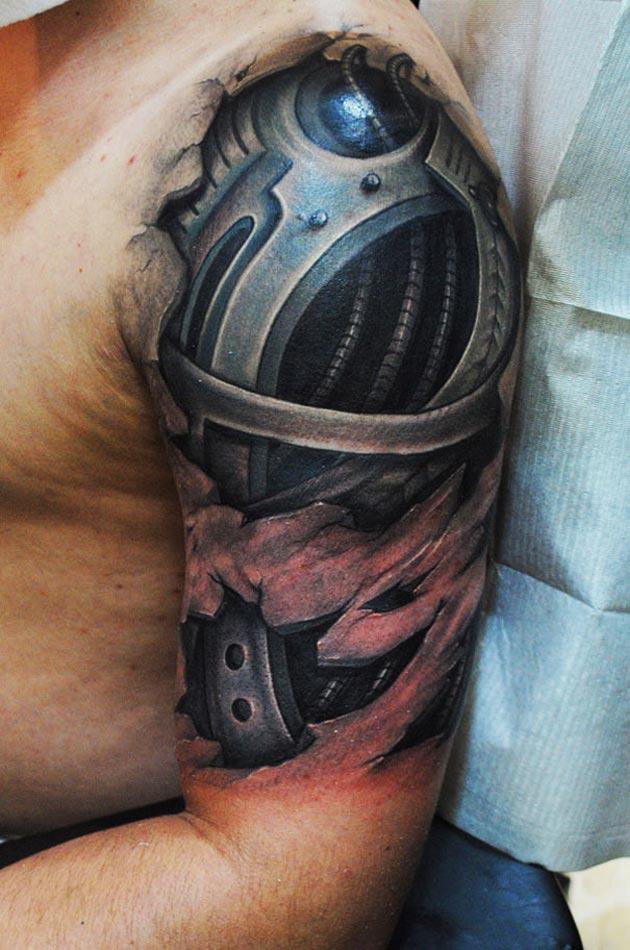 tetovaze8