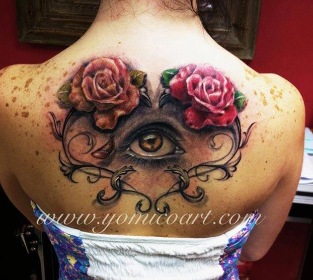 tetovaze9