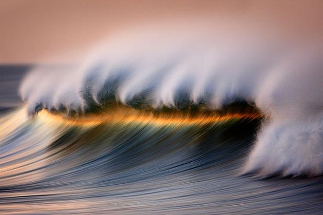valovi1
