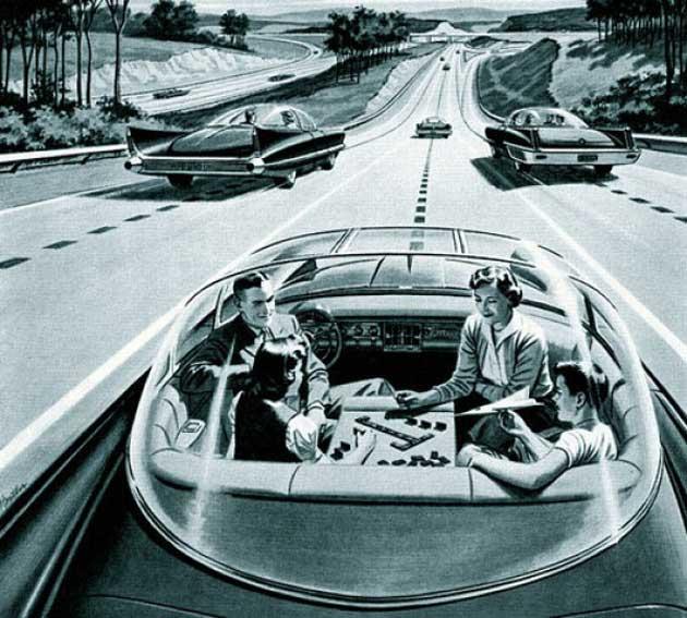 vozila-buducnosti9