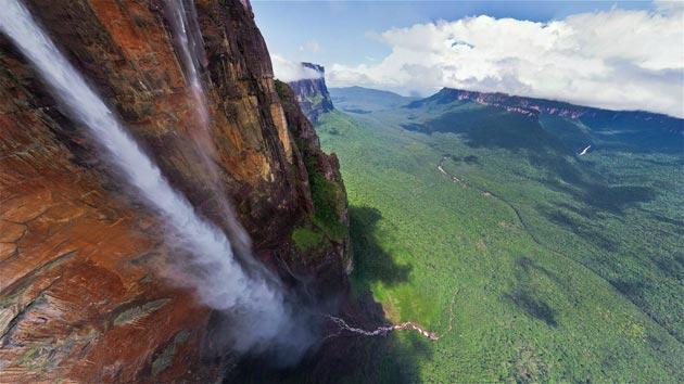 Andjelov-vodopad1a
