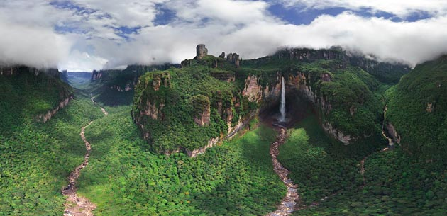 Andjelov-vodopad2