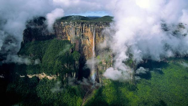Andjelov-vodopad4