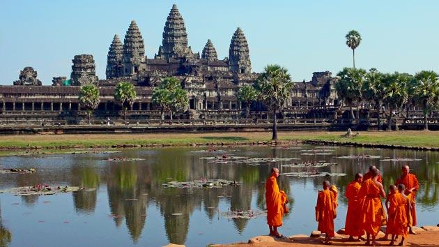 Angkor-Vat1